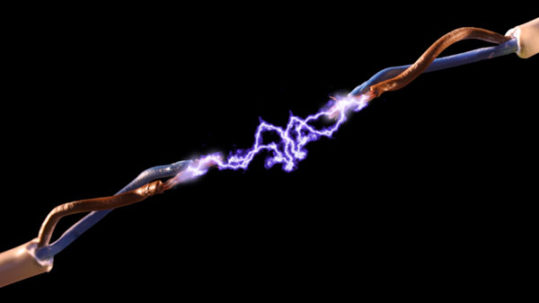 power-surges